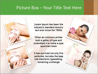 0000085237 PowerPoint Templates - Slide 24