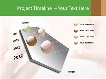 0000085237 PowerPoint Templates - Slide 26