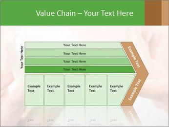 0000085237 PowerPoint Template - Slide 27
