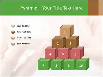 0000085237 PowerPoint Template - Slide 31
