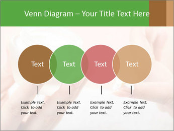 0000085237 PowerPoint Templates - Slide 32