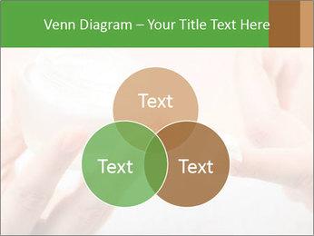 0000085237 PowerPoint Template - Slide 33
