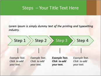 0000085237 PowerPoint Template - Slide 4