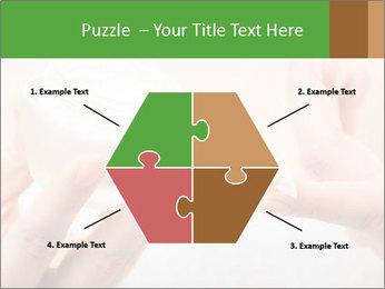 0000085237 PowerPoint Template - Slide 40