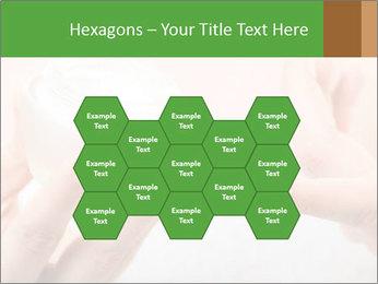 0000085237 PowerPoint Template - Slide 44