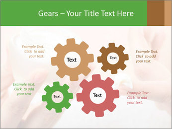 0000085237 PowerPoint Template - Slide 47