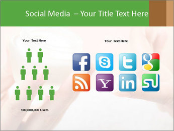 0000085237 PowerPoint Templates - Slide 5