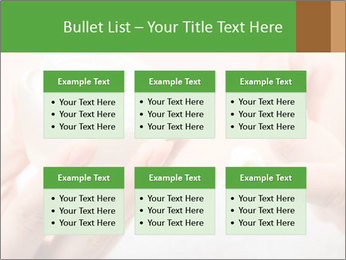 0000085237 PowerPoint Templates - Slide 56