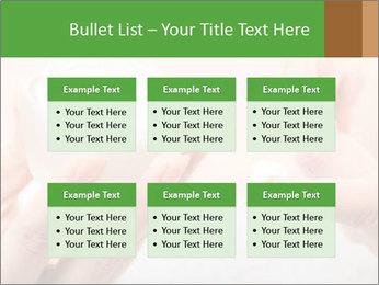 0000085237 PowerPoint Template - Slide 56