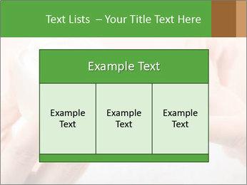 0000085237 PowerPoint Template - Slide 59