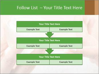 0000085237 PowerPoint Template - Slide 60