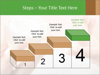 0000085237 PowerPoint Templates - Slide 64