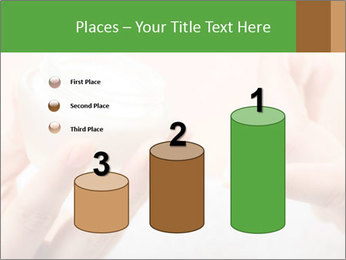 0000085237 PowerPoint Templates - Slide 65