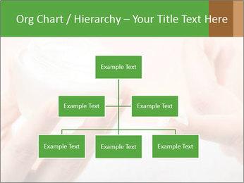 0000085237 PowerPoint Template - Slide 66