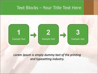 0000085237 PowerPoint Template - Slide 71