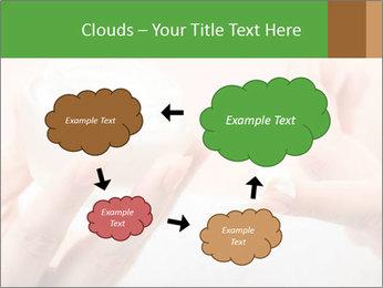 0000085237 PowerPoint Template - Slide 72