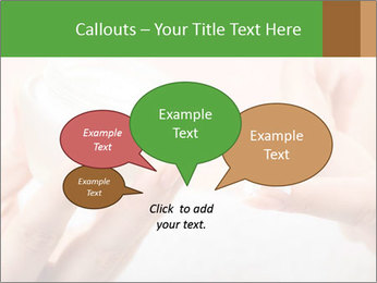 0000085237 PowerPoint Templates - Slide 73