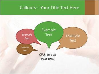 0000085237 PowerPoint Template - Slide 73