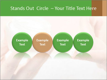 0000085237 PowerPoint Templates - Slide 76
