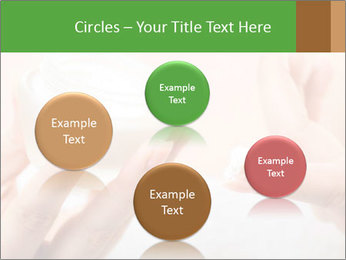 0000085237 PowerPoint Templates - Slide 77