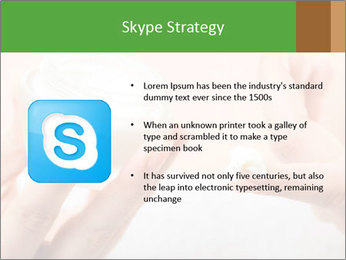0000085237 PowerPoint Template - Slide 8