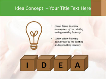 0000085237 PowerPoint Templates - Slide 80