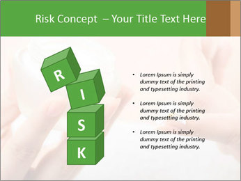 0000085237 PowerPoint Templates - Slide 81
