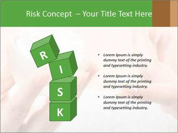 0000085237 PowerPoint Template - Slide 81