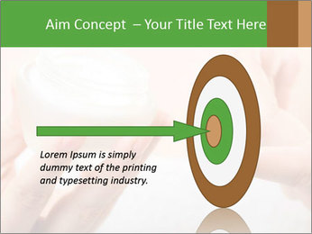 0000085237 PowerPoint Templates - Slide 83