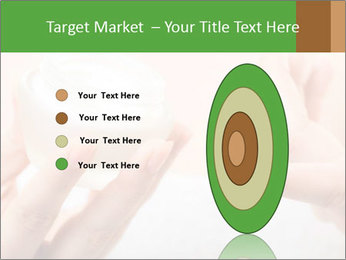 0000085237 PowerPoint Template - Slide 84