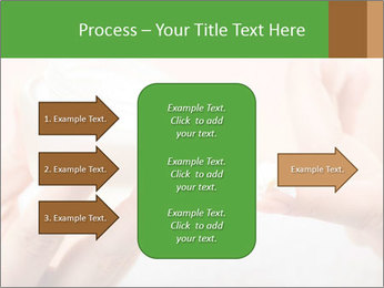 0000085237 PowerPoint Templates - Slide 85