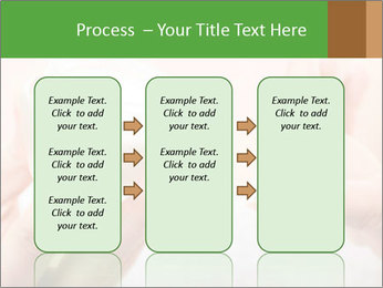 0000085237 PowerPoint Templates - Slide 86