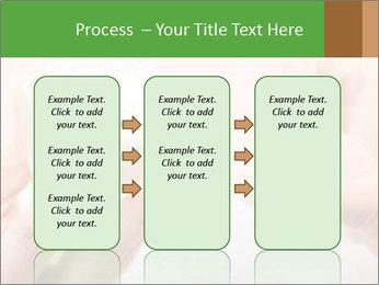 0000085237 PowerPoint Template - Slide 86