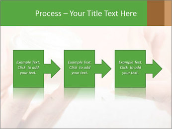 0000085237 PowerPoint Templates - Slide 88
