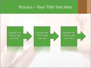 0000085237 PowerPoint Template - Slide 88