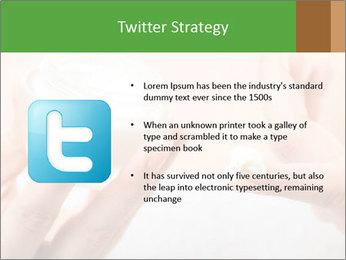 0000085237 PowerPoint Template - Slide 9