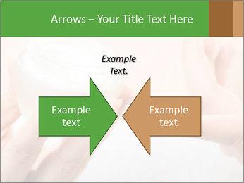 0000085237 PowerPoint Template - Slide 90