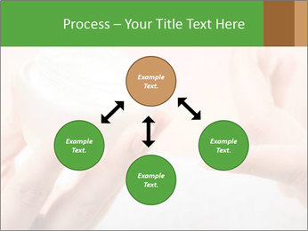 0000085237 PowerPoint Templates - Slide 91