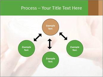 0000085237 PowerPoint Template - Slide 91