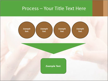 0000085237 PowerPoint Templates - Slide 93