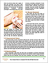 0000085237 Word Templates - Page 4