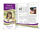 0000085238 Brochure Templates