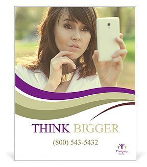 0000085238 Poster Template
