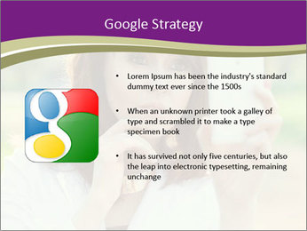 0000085238 PowerPoint Template - Slide 10