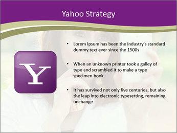 0000085238 PowerPoint Templates - Slide 11