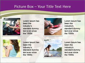 0000085238 PowerPoint Templates - Slide 14