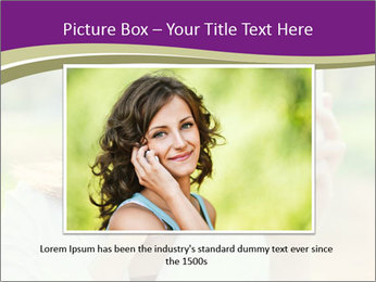 0000085238 PowerPoint Templates - Slide 15
