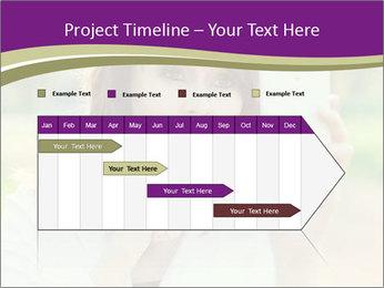 0000085238 PowerPoint Templates - Slide 25