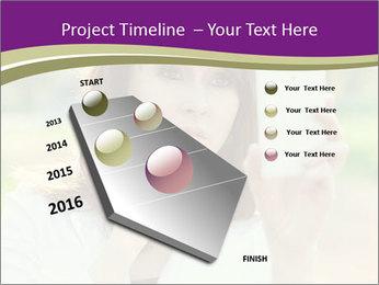 0000085238 PowerPoint Templates - Slide 26