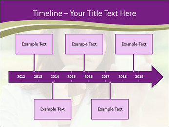 0000085238 PowerPoint Templates - Slide 28